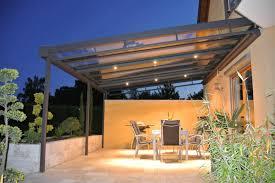 terrassenã berdachung mit balkon berdachung terrasse holz glas affordable with berdachung terrasse