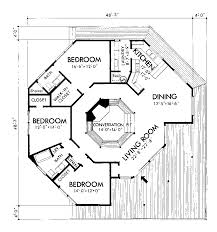 howardville waterfront home plan 072d 0706 house plans and more