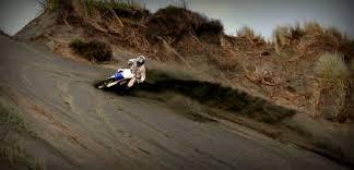 where can i ride my motocross bike dirt bike sand riding tips techniques dirt bike planet