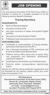 Onet Online Resume by 100 Cover Letter For Newspaper Job Begin Cover Letter Gallery