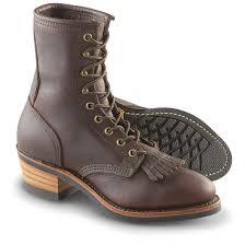 womens boots vibram s h boots vibram packer boots walnut 166294