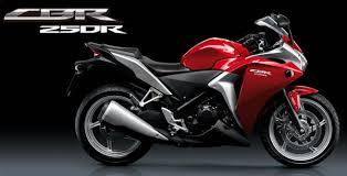 honda cbr bikes list honda cbr250r cbr 250 r cabs spare parts list booklet