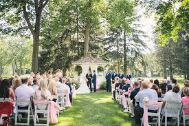 wedding venues in wv wedding venues in morgantown wv lakeview golf resort spa
