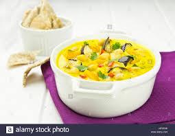 aga cuisine aga saga curry with aubergine butternut squash and chickpeas stock