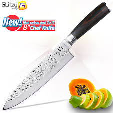 pakka wood picture more detailed picture about kitchen knife 8
