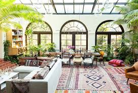 moroccan home decor and interior design moroccan home decor stylings havenly