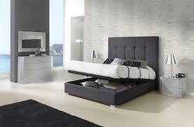 Marbella Bedroom Furniture by Bedroom Furniture Furniture World Estepona Marbella