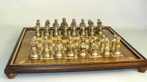 decorative chess set decorative chess sets decorative chess set this luxurious pewter