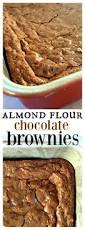 best 25 almond flour ideas on pinterest healthy peanut butter