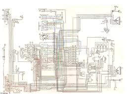 wiring diagram for 2007 gsxr 600 u2013 the wiring diagram u2013 readingrat net