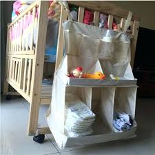 baby crib attached to bed inspiring medical bassinet baby crib attached to bed king bedside
