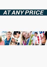 at any price movie fanart fanart tv