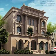 home exterior design consultant luxury classic house exterior design 19 for home decoration for