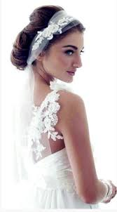 wedding hair veil 4 wedding hairstyles with veils vintage updo updo and veil