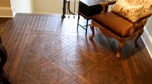 hardwood floor patterns designs wood floors