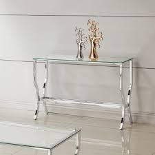 wall coffee table stick to wall usually to space little furniture