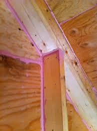 fiberglass or roxul batts greenbuildingadvisor com