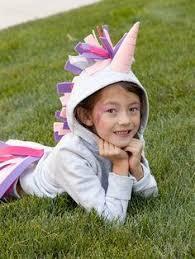Mary Poppins Halloween Costume Kids 87 Halloween Costume Ideas Images Halloween