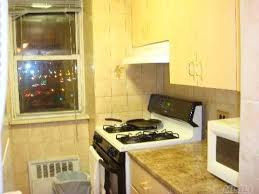 28 1 Bedroom Apartments For Rent In Buffalo Ny 1 Bedroom by Rooms For Rent In New York U2013 Apartments Flats Commercial Space