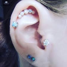 piercinguri online no 1 customer friendly piercing shop walk in or online 24 hrs a