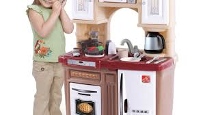 play kitchen ideas kid play kitchen set best kitchen ideas 2017 mada privat