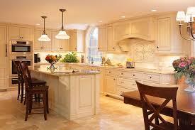 sofa custom glazed kitchen cabinets custom glazed kitchen