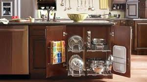 kitchen cupboard storage ideas ikea storage kitchen brilliant kitchen pantry storage alluring