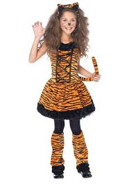 59 best abi u0027s costume images on pinterest costumes beautiful