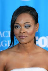 robin givens hair robin givens imdb