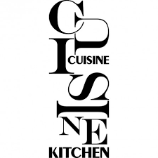 stikers cuisine sticker cuisine des prix 50 moins cher qu en magasin