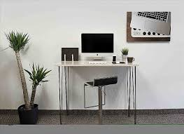 imac bureau bureau bureau pour imac 27 luxury my bureau design apple store home