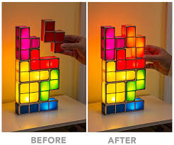 Diy Led Desk Lamp 20 Awesome Gadgets And Gift Ideas For Techies Page 8 Zdnet