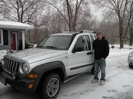 black 2005 jeep liberty timmyb457 2005 jeep liberty specs photos modification info at