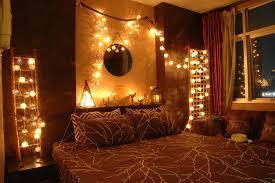 romantic room apartment romantic couple room bangkok thailand booking com