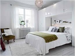 studio apartment furniture ideas modern pop designs for bedroom