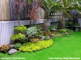 garden design ideas small gardens malaysia u2013 sixprit decorps