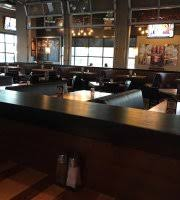Aberdeen Barn Charlottesville The 10 Best Restaurants Near Homewood Suites By Hilton Charlottesville
