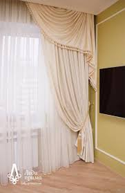 Mosquito Net Curtains by 379 Best Curtains Images On Pinterest Curtains Window Curtains