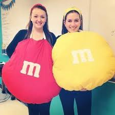 18 Popcorn Costume Images Popcorn Costume Awesome Homemade Popcorn Costume Popcorn Costume Food Costumes