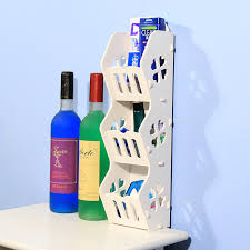 Bathroom Storage Bins by Compare Prices On Hanging Storage Shelf Online Shopping Buy Low