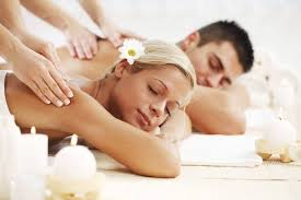 Massage Without Draping What Do You Expect During A Professional Massage Session Quora
