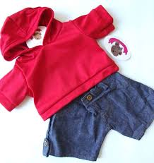 clothes for build a 94 best boy build a clothes images on teddy bears