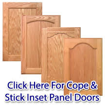 are raised panel cabinet doors out of style paint grade cabinet doors the door stop