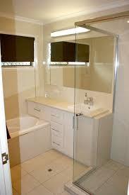 beauteous 10 double bathroom vanity brisbane inspiration of brown