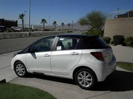 toyota yaris paint importarchive exles of paint code 2ns