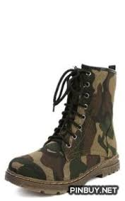 womens boots green fashion for and
