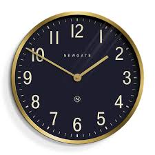 unique modern wall clocks apt2b com
