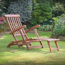 Lidl Garden Chairs Amazon Co Uk Sunloungers Garden Furniture U0026 Accessories Garden