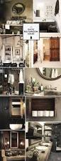 rustic bathroom decorating ideas pinterest best 25 country