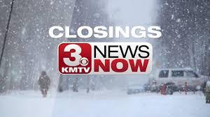 omaha nebraska closings delays kmtv tv 3newsnow